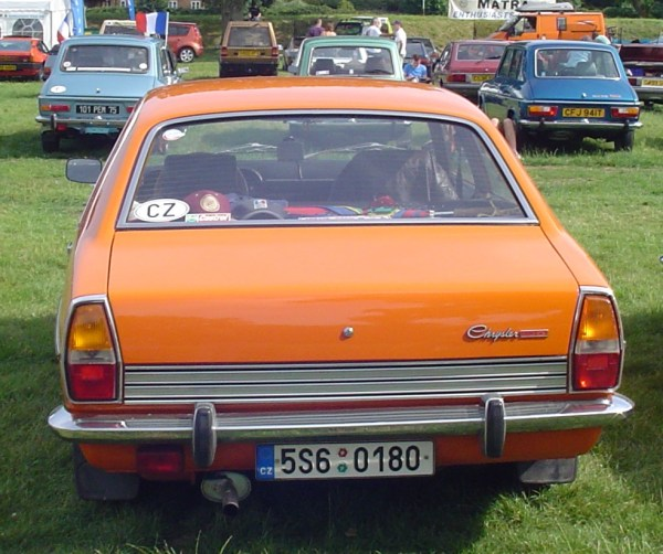 Chrysler-180-5