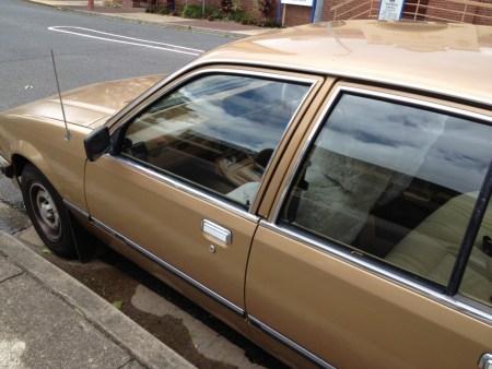 Holden Commodore (7)