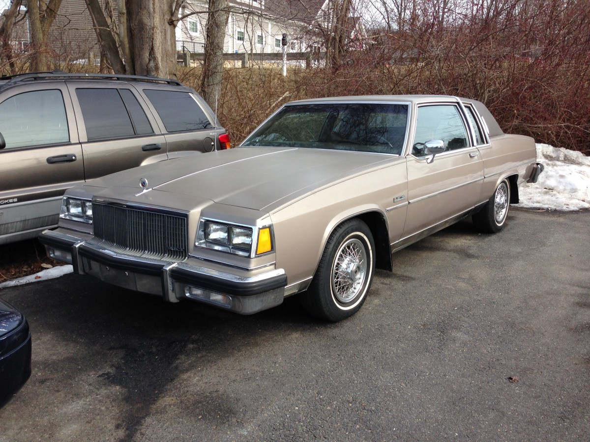 buick performance for bestride regal heritage coupe luxury sale previews reviews gnx
