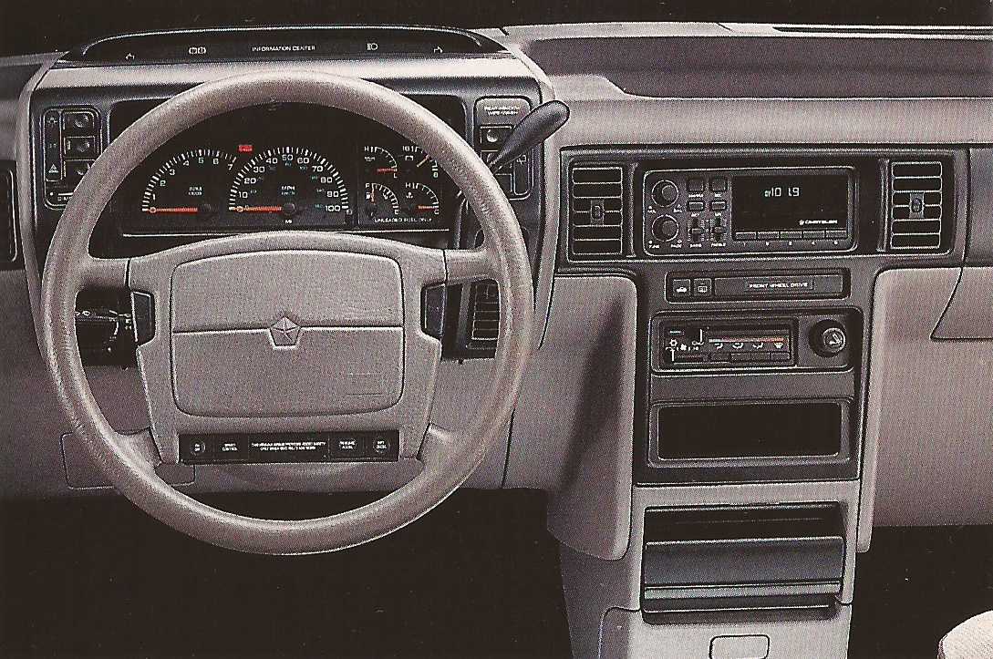 Scan Version besides Jeep Grand Cherokee Srt Dr Suv Base Fog Oem further Understanding Ram S Oil Change Indicator System View Of A Ram S Instrument Panel With Check Engine Light On also Maxresdefault further Imperial Instrumentpanel. on chrysler warning lights