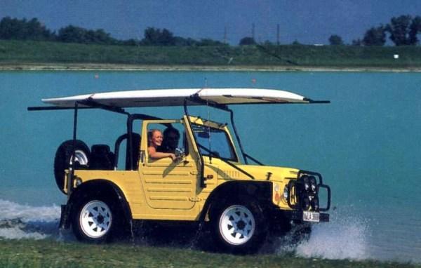 Suzuki LJ80_Strand_800