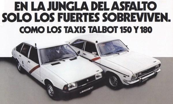 Talbot_150_180_Taxi