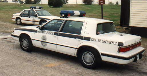 dynasty police copcardotcom