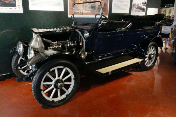 1912_Chevrolet_Series_C_Classic_Six