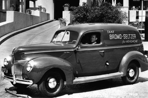 1941_sedandelivery