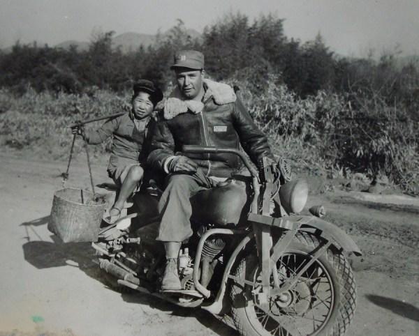 1945 China cropped