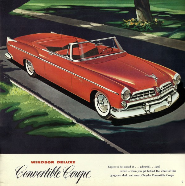 1955-Chrysler-Windsor-Deluxe-Convertible-Coupe