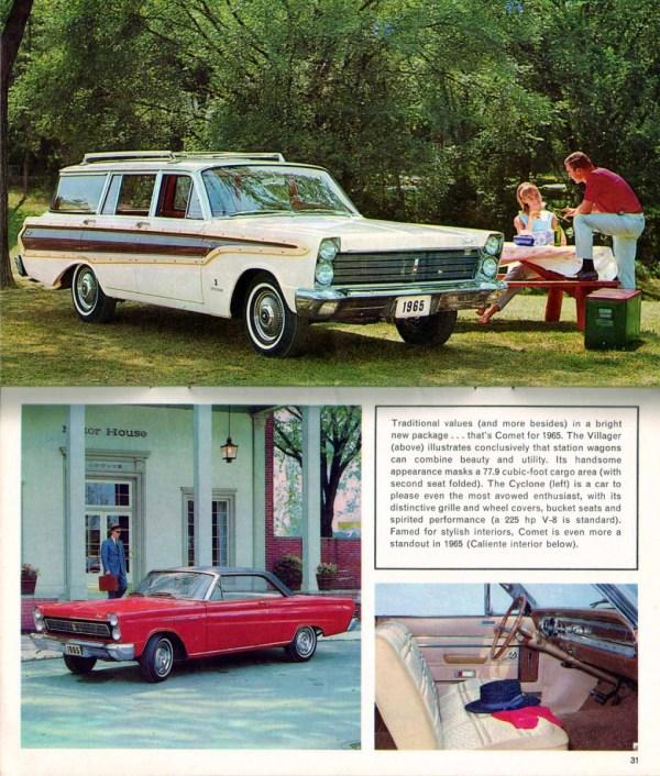 1965 FMC Full Line Folder-32-33
