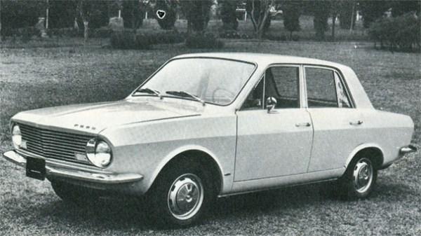 1968_CORCEL