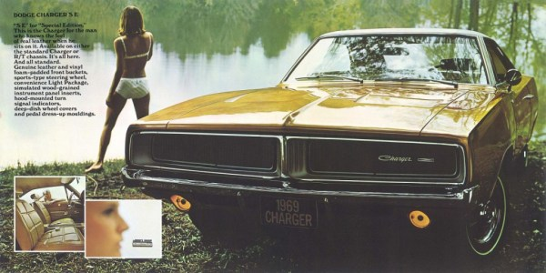 1969 Dodge Charger-06-07
