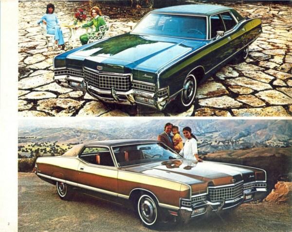 1972 Mercury-02