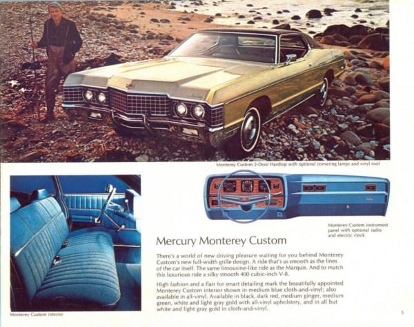 1972 Mercury-05