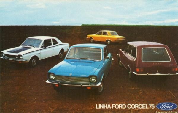 1975-Ford-Corcel-Line-Brazil2