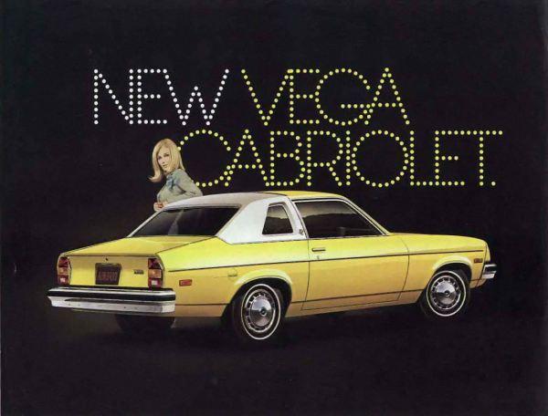 1976 Chevrolet Vega Cabriolet-01