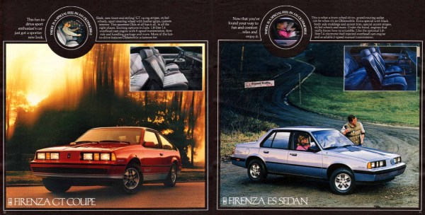 1984 Oldsmobile Small Size-10-11