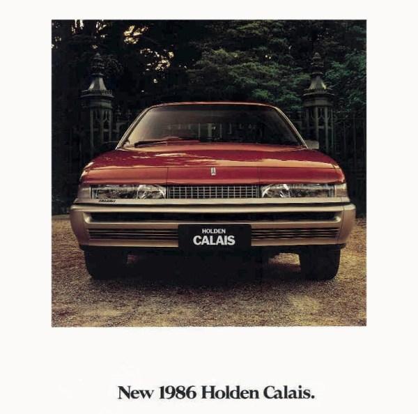 1986_Holden_Calais
