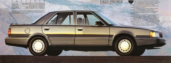 1989 Eagle Premier-02-03