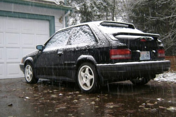 1989_Mazda_323_GTX_AWD_Street_Rally_Car_For_Sale_Rear_resize