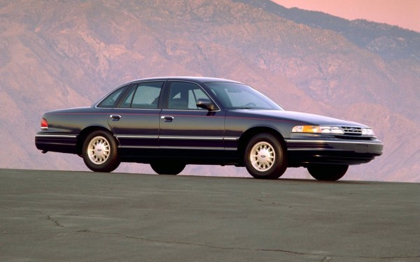 1997-ford-crown-victoria