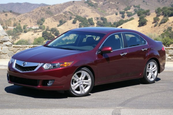 2010-acura-tsx-v6-from-the-front