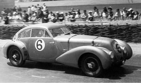 Bentley-4-Litre-Embiricos-special_h-s-f-hay_le-mans-1949