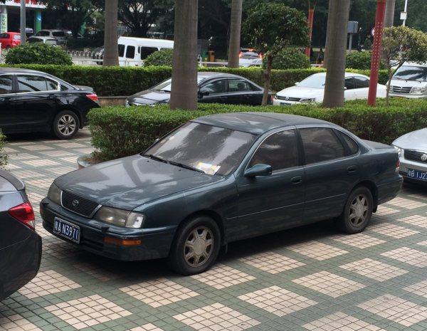 China 5 1200