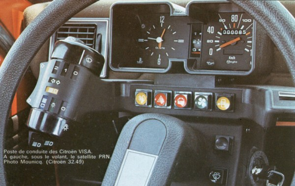 Citroen-visa-interior-1978-2