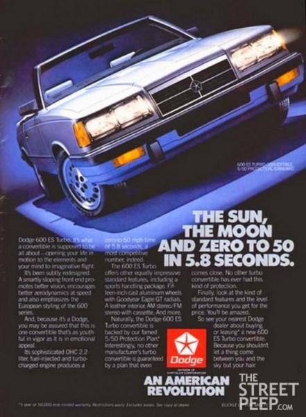 Dodge_600_ES Turbo_Convertible_1986-7