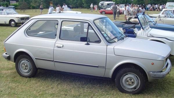 Fiat-127