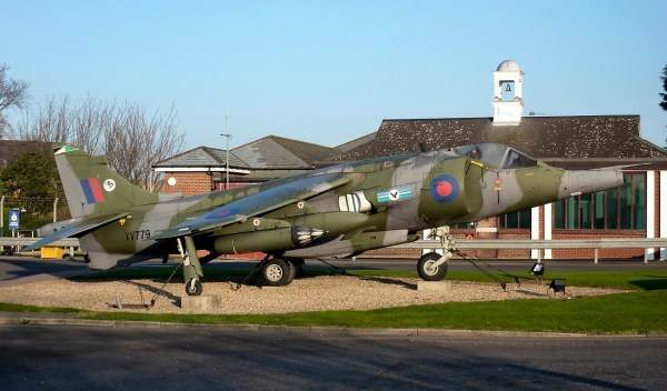 HS_Harrier_9
