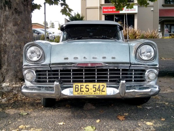 Holden EK _wagon_frunt_bootiebike