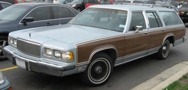Mercury-Grand-Marquis-Colony-Park-wagon