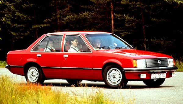 Opel-Rekord-Switzerland-1979