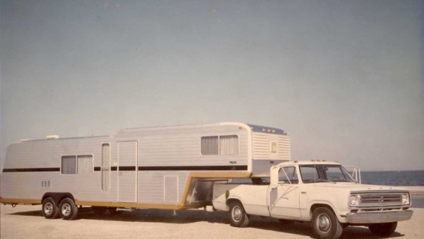Curbside Classic: 1990 Ford E-350 by Cabriolet – Purpose-Built Fifth