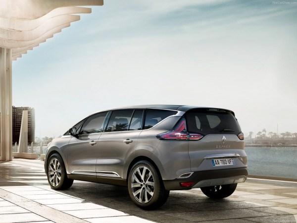 Renault-Espace_2015_1280x960_wallpaper_05