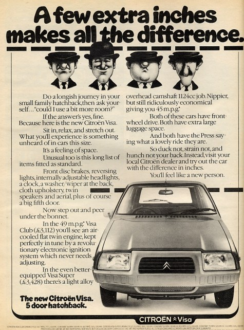 ad_citroen_visa_1980_b_and_w