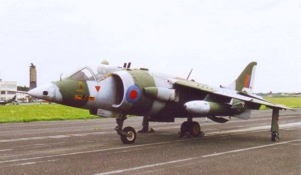 harrier_gr1_kp