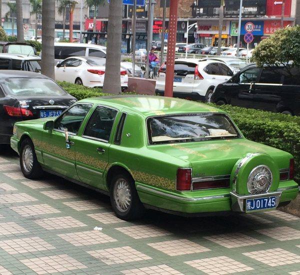 image1 rear 1200