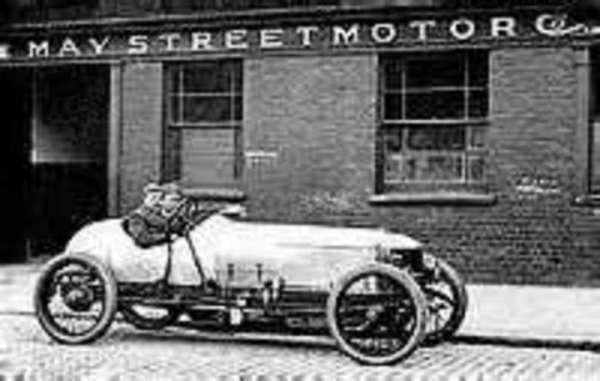 may_street_motors
