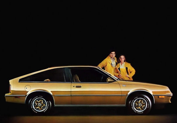 oldsmobile_firenza_1982_photos_1_b