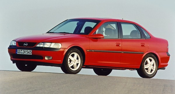 opel_vectra_1995_photos_1