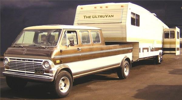 ultruvan 5th-wheel