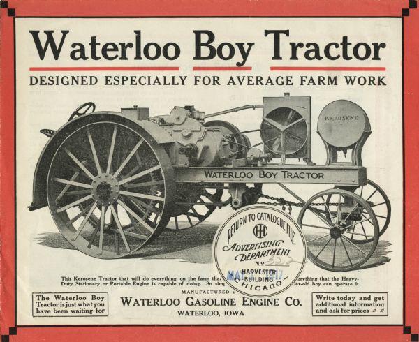 waterloo_boy