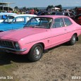 (first posted 3/17/2015) The other day I happened upon an HB Holden Torana parked in the street, the first I had seen in many years. I was admiring this attractive […]