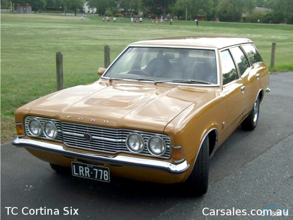 11_cortina_6_tc_wagon