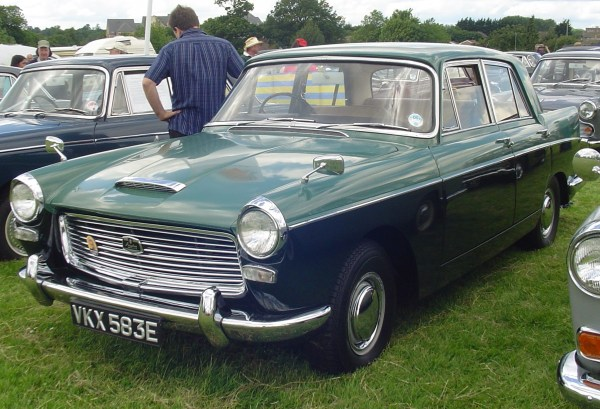 1967 austin westminster.1
