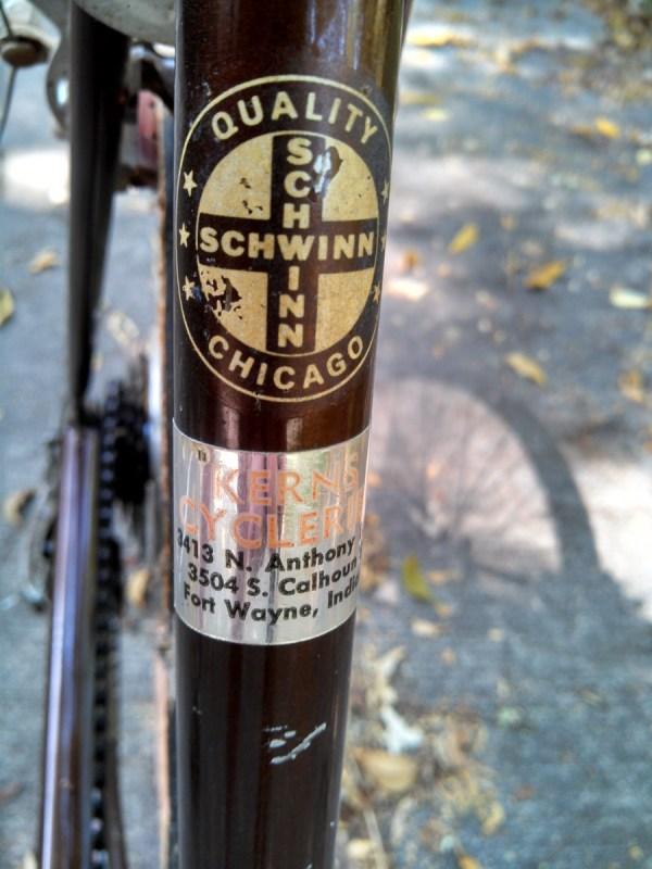 1972SchwinnCollegiate04