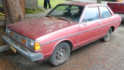 1981-datsun-210-coupe