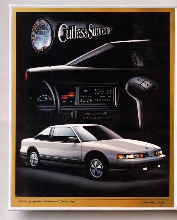 1989%20Oldsmobile%20Cutlass%20Prestige-02