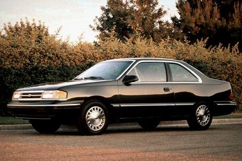 1990tempo